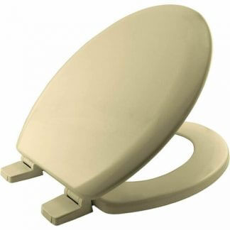 Awe Inspiring Toilet Seats Trade Luxury Replacement Toilet Seats Ibusinesslaw Wood Chair Design Ideas Ibusinesslaworg